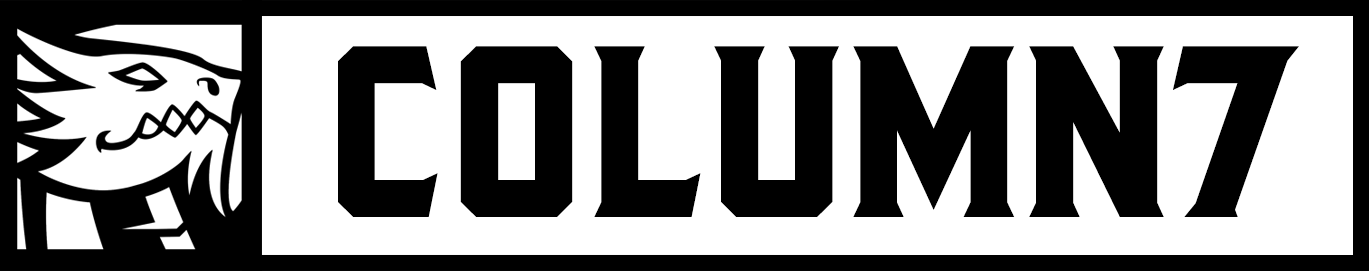 Column7